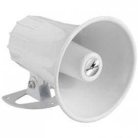 Haut parleur 8 ohm 15 watt
