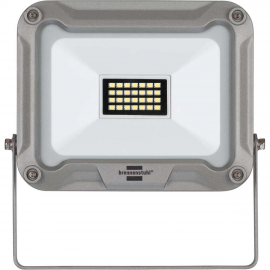 Projecteur LED 20 Watts