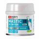 Mastic finition polyester + durcisseur