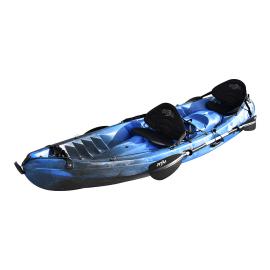 Kayak ocean duo RTM