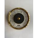 Pendule/baromètre