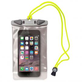 Housse étanche pour téléphone 150 x 100mm