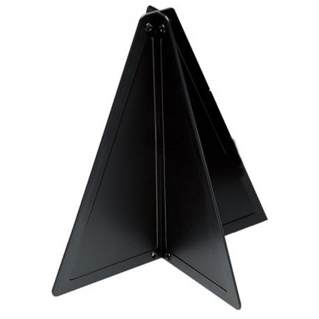 cone noir