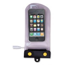Pochette étanche pour téléphone portable