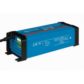 Chargeur victron Blue power