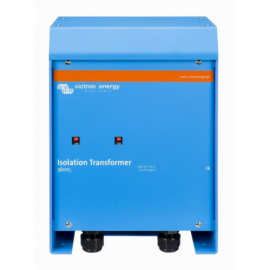 Transformateur d'isolation galvanic victron