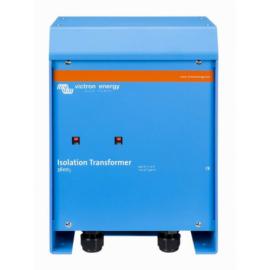 Transformateur d'isolation galvanic victron