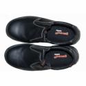 Chaussures, Gants