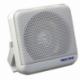 Haut parleur pour VHF sur étrier