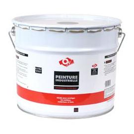 Peinture industrielle antirouille 10kg