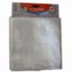 roving tissu pochette 1m2 en 300g/m²