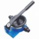 Pompe de cale à membrane manuelle plastimo