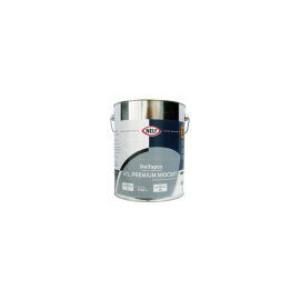 Peinture cuve à eau NELFAPOX FW COATING CREME EPOXY 2 composants