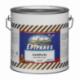 Peinture EPIFANES MULTIFORTE 4L pour ponts satinée alkyde uréthane
