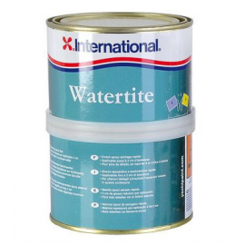 Enduit epoxy watertite
