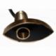 Sonde bronze SB50200TR4