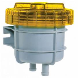 Séparateur eau de cale/huile