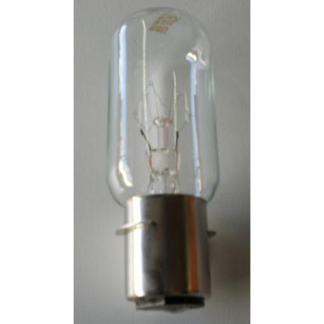 Ampoule P28S pour feux de navigation DHR 70