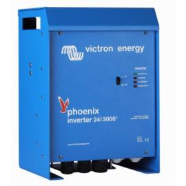 Convertisseur VICTRON phoenix