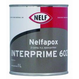 Nelfapox universeel primer époxy