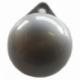 Boule pour pavillon