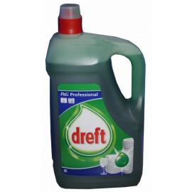 DREFT nettoyant professionnel