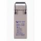 Batterie AGM Telecom compact VICTRON