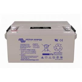 Batterie gel VICTRON