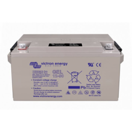 Batterie gel VICTRON