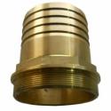 Accessoire pompe