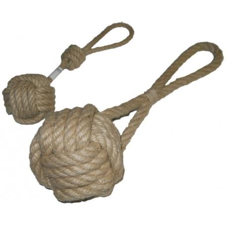Pomme de touline