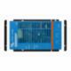 régulateur de charge solaire bluesolar MPTT 100/30 12/24 30A