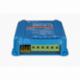 régulateur de charge solaire Blue Solar MPPT 75/15