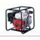 Moto-pompe WB20XT 36M3/H