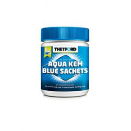 Aqua Kem sachet