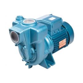 Pompe Alpha 220 ou 380 V