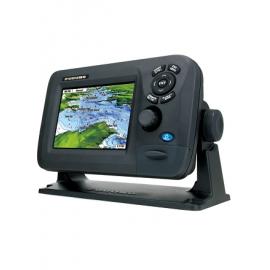 GPS Marine et sondeur