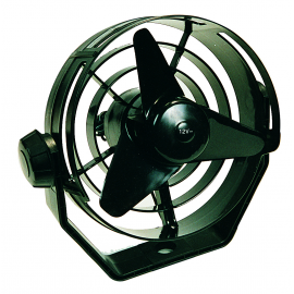 Aération / ventilation